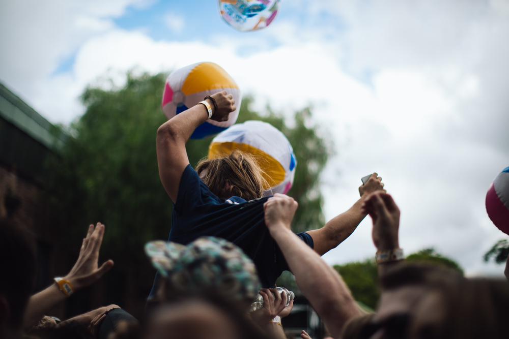VOENA_LANEWAY_2015_THUMP_FESTIVAL_SYDNEY-45.jpg