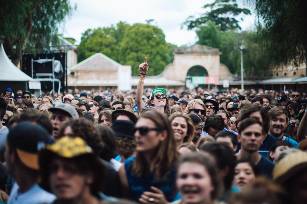 VOENA_LANEWAY_2015_THUMP_FESTIVAL_SYDNEY-44.jpg