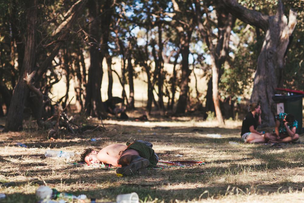 VOENA_SAM_WHITESIDE_EARTHCORE_FESTIVAL_DOOF_AUSTRALIA-54.jpg