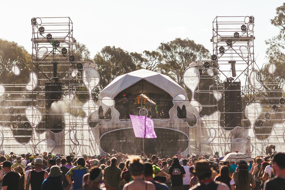 VOENA_SAM_WHITESIDE_EARTHCORE_FESTIVAL_DOOF_AUSTRALIA-61.jpg