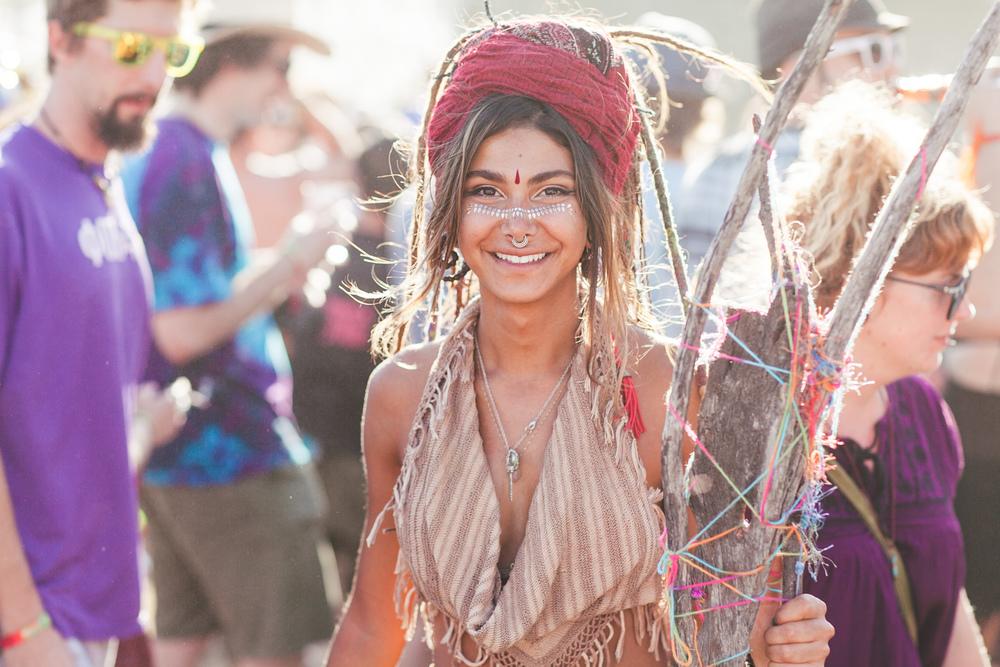 VOENA_SAM_WHITESIDE_EARTHCORE_FESTIVAL_DOOF_AUSTRALIA-69.jpg