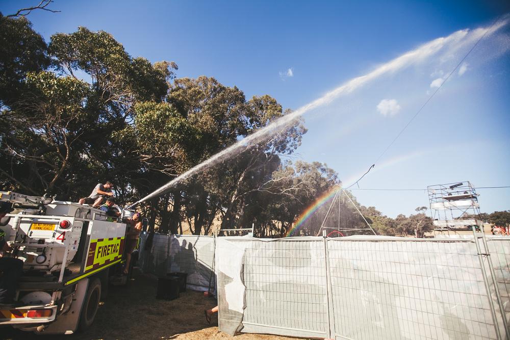 VOENA_SAM_WHITESIDE_EARTHCORE_FESTIVAL_DOOF_AUSTRALIA-70.jpg