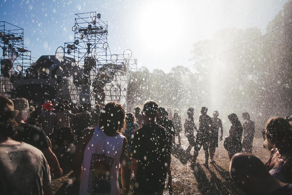 VOENA_SAM_WHITESIDE_EARTHCORE_FESTIVAL_DOOF_AUSTRALIA-72.jpg