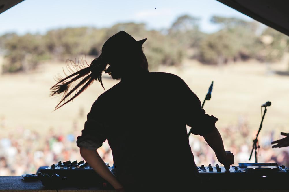 VOENA_SAM_WHITESIDE_EARTHCORE_FESTIVAL_DOOF_AUSTRALIA-75.jpg