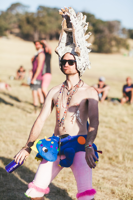 VOENA_SAM_WHITESIDE_EARTHCORE_FESTIVAL_DOOF_AUSTRALIA-90.jpg
