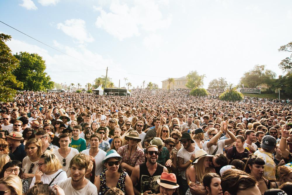 VOENA_LANEWAY_2015_THUMP_FESTIVAL_SYDNEY-78.jpg