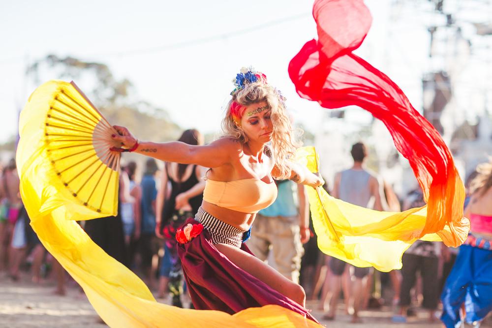VOENA_SAM_WHITESIDE_EARTHCORE_FESTIVAL_DOOF_AUSTRALIA-94.jpg