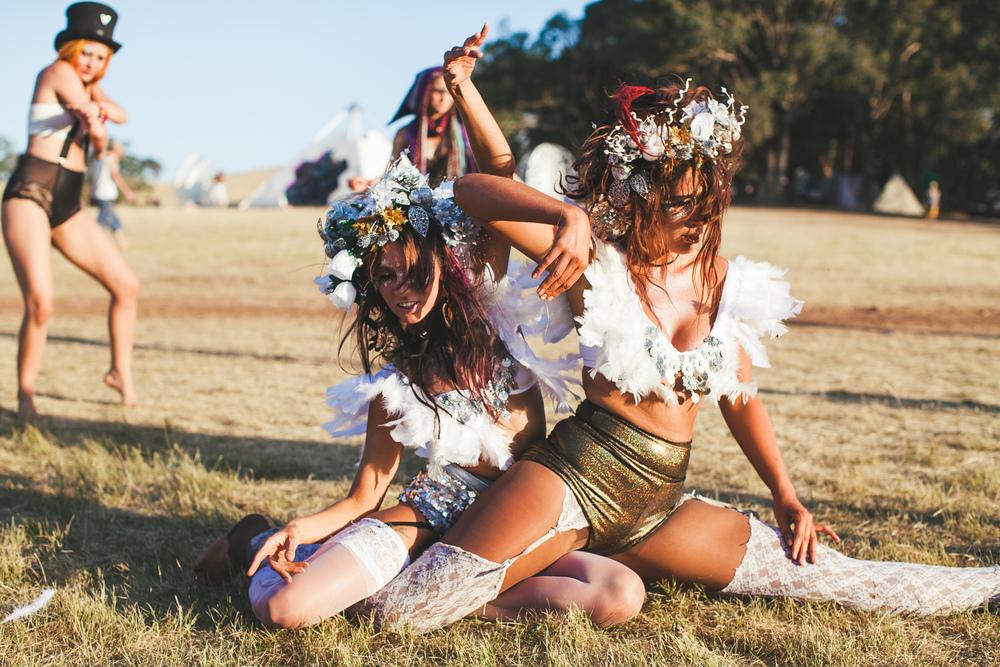 VOENA_SAM_WHITESIDE_EARTHCORE_FESTIVAL_DOOF_AUSTRALIA-99.jpg