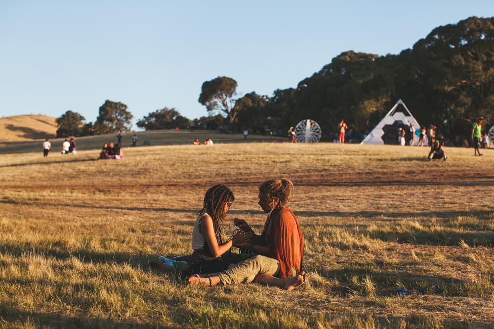 VOENA_SAM_WHITESIDE_EARTHCORE_FESTIVAL_DOOF_AUSTRALIA-100.jpg