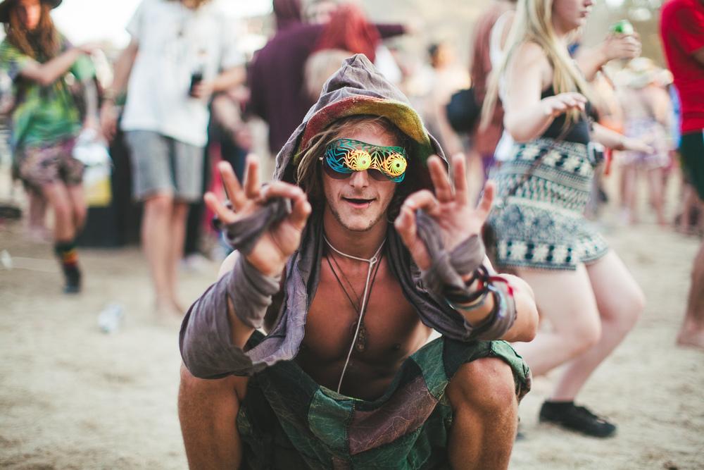 VOENA_SAM_WHITESIDE_EARTHCORE_FESTIVAL_DOOF_AUSTRALIA-103.jpg