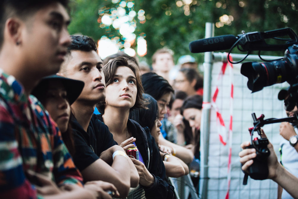 VOENA_LANEWAY_2015_THUMP_FESTIVAL_SYDNEY-91.jpg