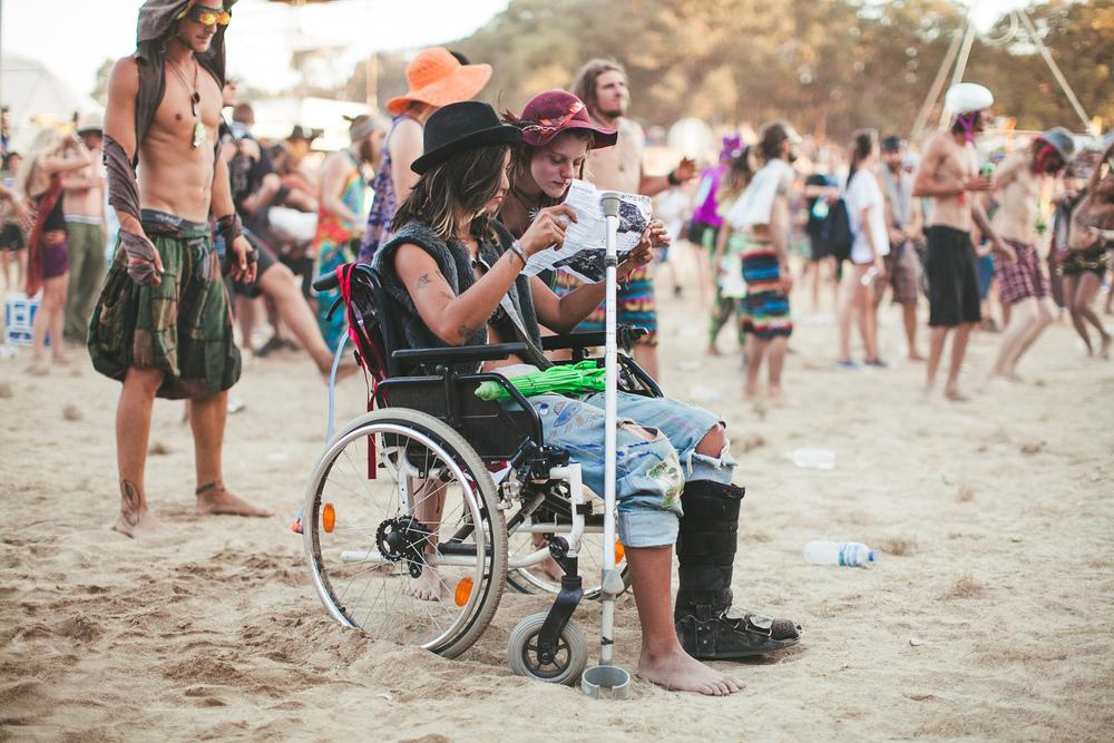 VOENA_SAM_WHITESIDE_EARTHCORE_FESTIVAL_DOOF_AUSTRALIA-105.jpg