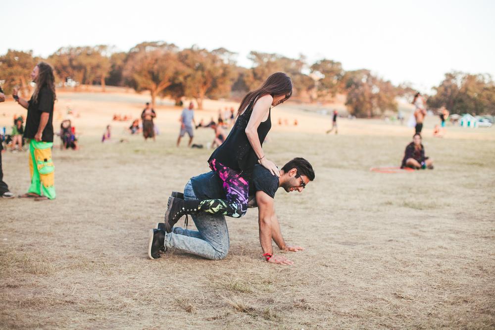 VOENA_SAM_WHITESIDE_EARTHCORE_FESTIVAL_DOOF_AUSTRALIA-108.jpg
