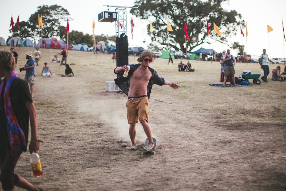 VOENA_SAM_WHITESIDE_EARTHCORE_FESTIVAL_DOOF_AUSTRALIA-113.jpg