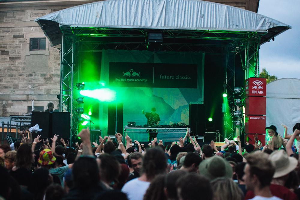 VOENA_LANEWAY_2015_THUMP_FESTIVAL_SYDNEY-99.jpg