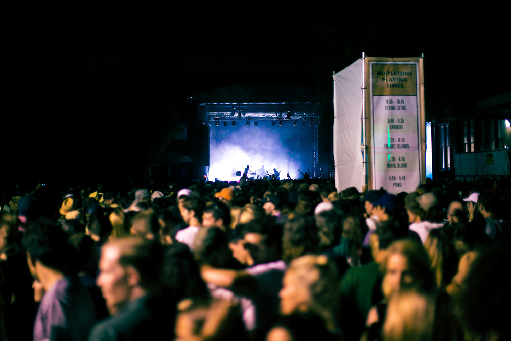 VOENA_LANEWAY_2015_THUMP_FESTIVAL_SYDNEY-103.jpg