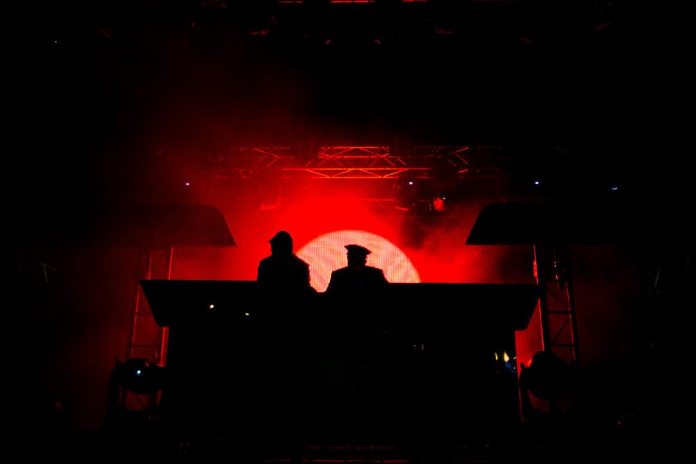 VOENA_LANEWAY_2015_THUMP_FESTIVAL_SYDNEY-105.jpg