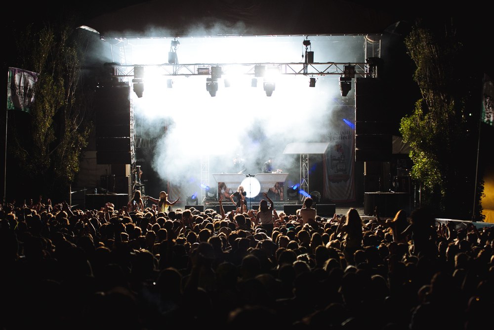VOENA_LANEWAY_2015_THUMP_FESTIVAL_SYDNEY-110.jpg