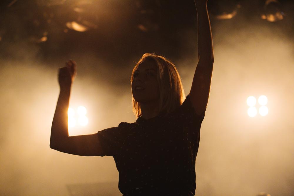 VOENA_LANEWAY_2015_THUMP_FESTIVAL_SYDNEY-109.jpg