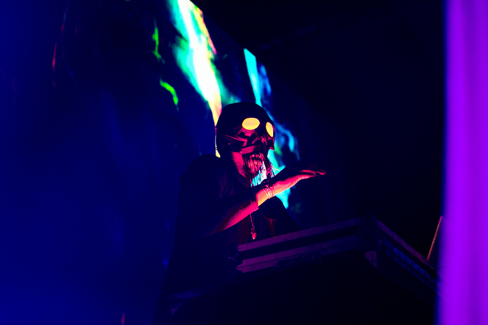 VOENA_LANEWAY_2015_THUMP_FESTIVAL_SYDNEY-116.jpg
