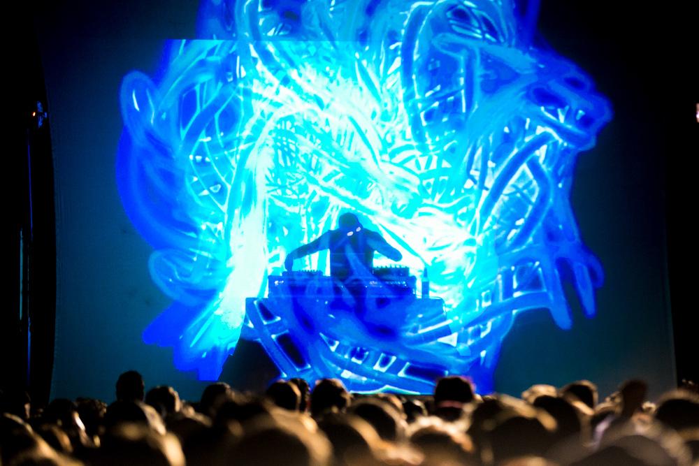 VOENA_LANEWAY_2015_THUMP_FESTIVAL_SYDNEY-117.jpg