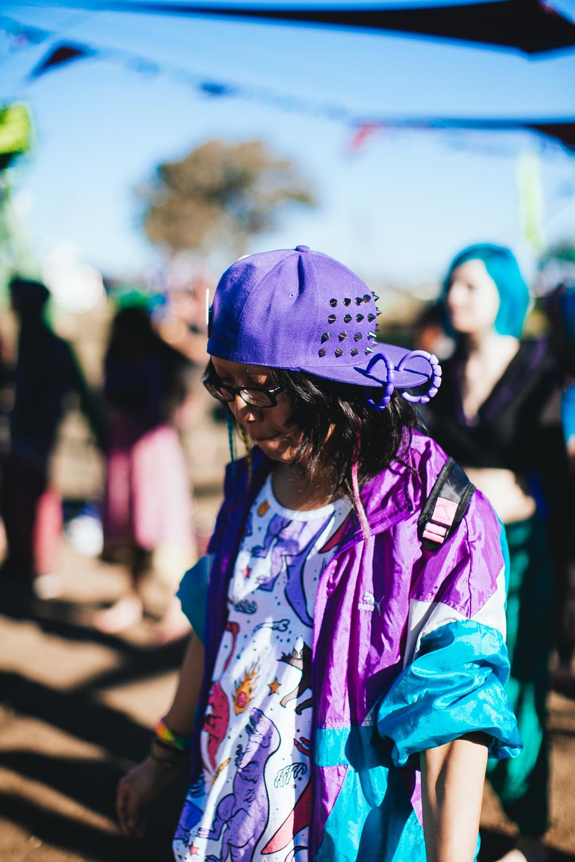 VOENA_LUCID_LABYRINTH_FESTIVAL_DOOF_NSW_AUSTRALIA-4.jpg