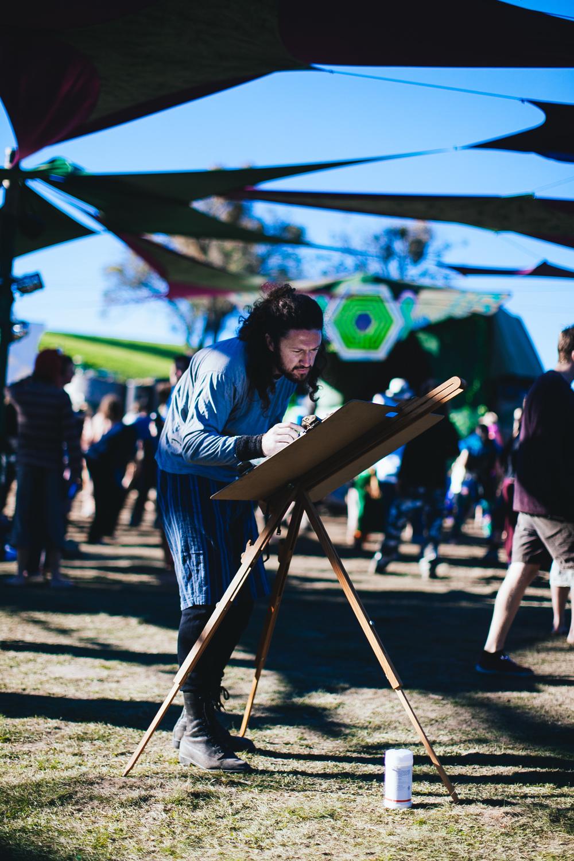 VOENA_LUCID_LABYRINTH_FESTIVAL_DOOF_NSW_AUSTRALIA-3.jpg