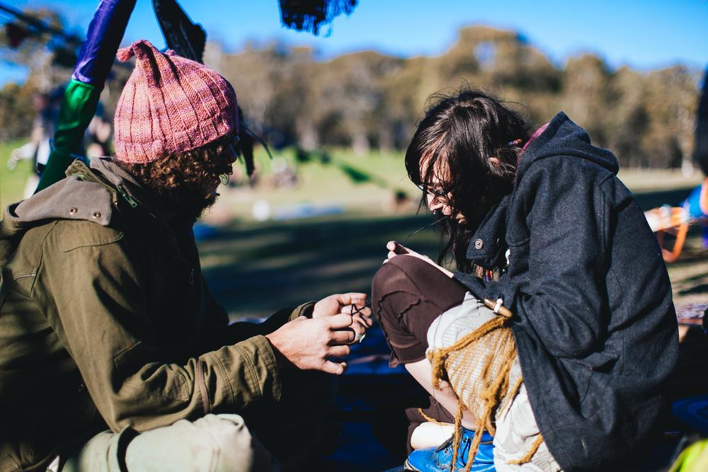 VOENA_LUCID_LABYRINTH_FESTIVAL_DOOF_NSW_AUSTRALIA-8.jpg