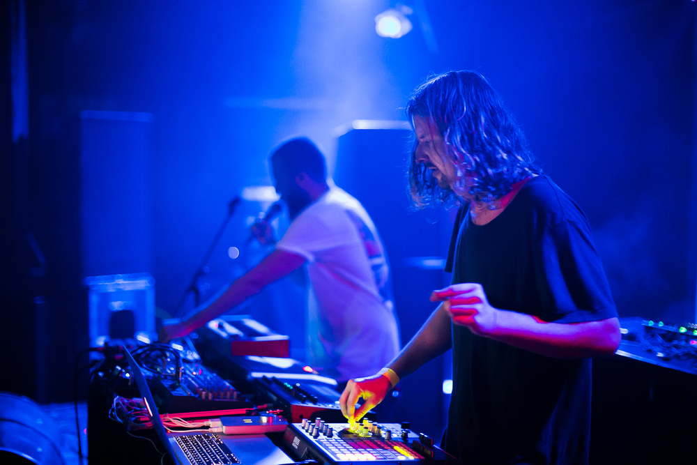Voena_Modeselektor_The_Hifi_Sydney_Astral_People-4.jpg