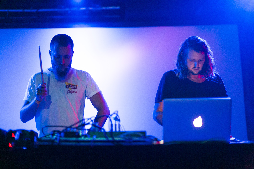 Voena_Modeselektor_The_Hifi_Sydney_Astral_People-6.jpg