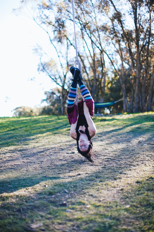 VOENA_LUCID_LABYRINTH_FESTIVAL_DOOF_NSW_AUSTRALIA-13.jpg