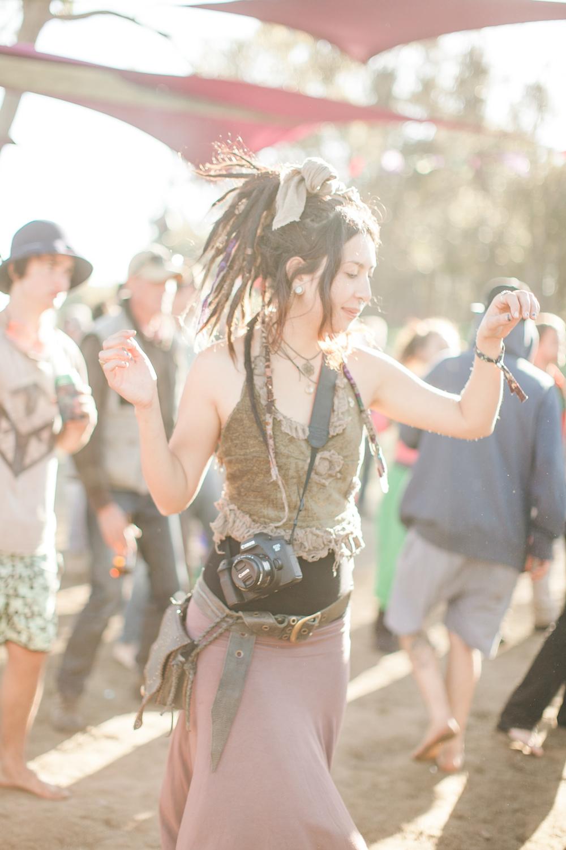 VOENA_LUCID_LABYRINTH_FESTIVAL_DOOF_NSW_AUSTRALIA-16.jpg