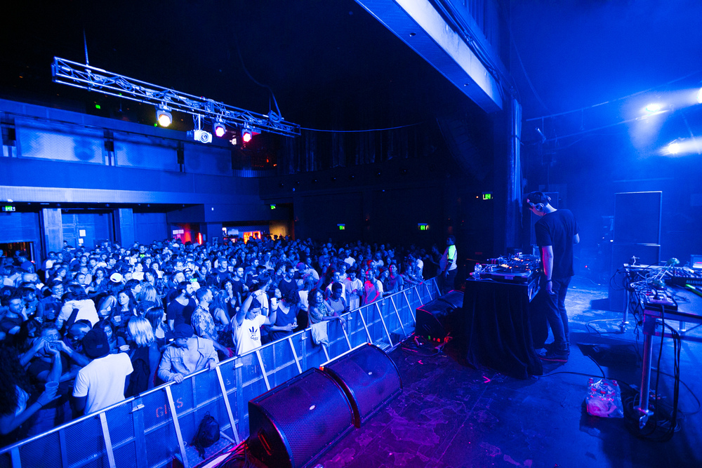 Voena_Modeselektor_The_Hifi_Sydney_Astral_People-19.jpg