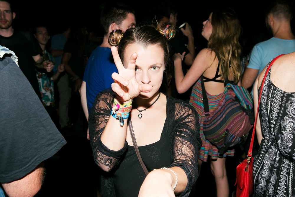 Voena_Modeselektor_The_Hifi_Sydney_Astral_People-22.jpg