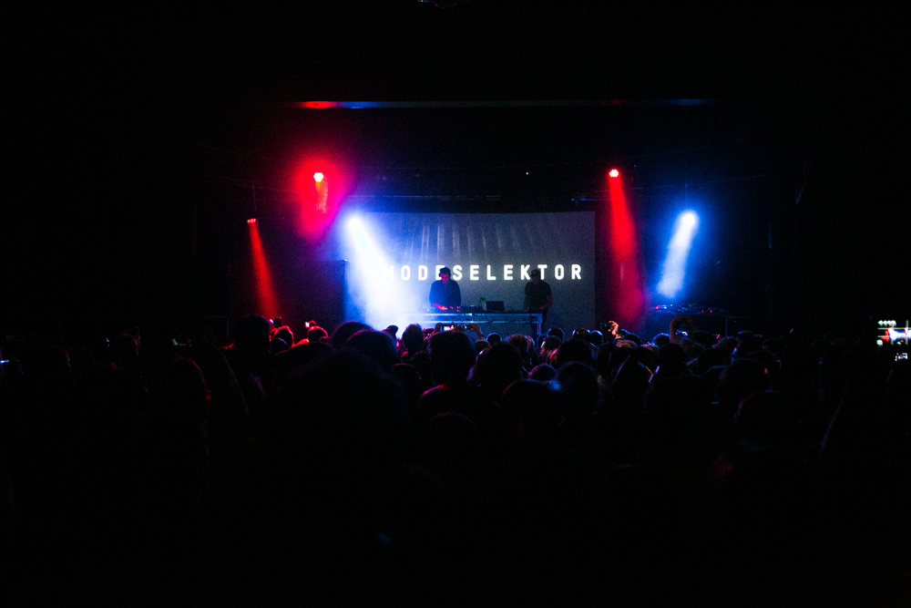 Voena_Modeselektor_The_Hifi_Sydney_Astral_People-38.jpg