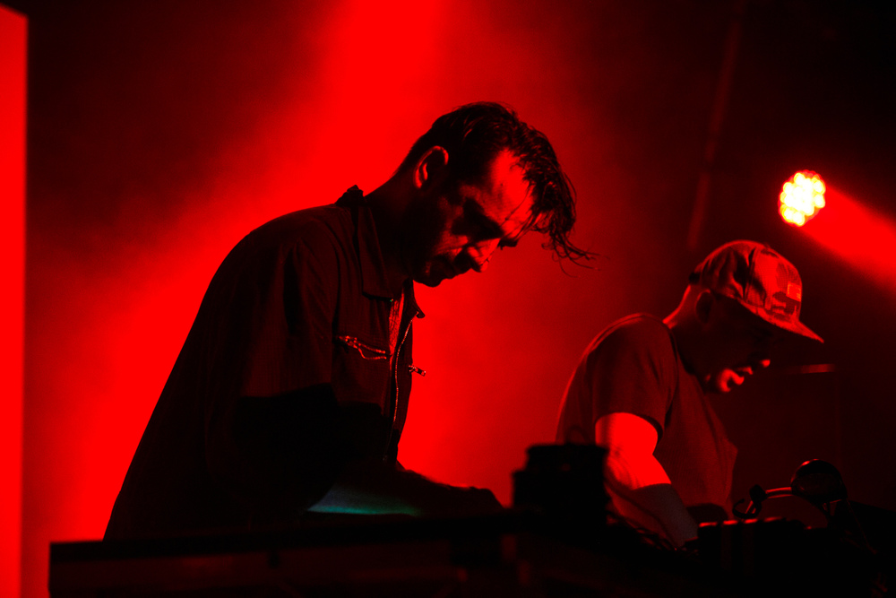 Voena_Modeselektor_The_Hifi_Sydney_Astral_People-39.jpg