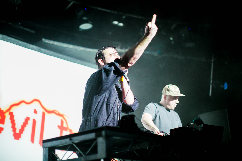 Voena_Modeselektor_The_Hifi_Sydney_Astral_People-40.jpg
