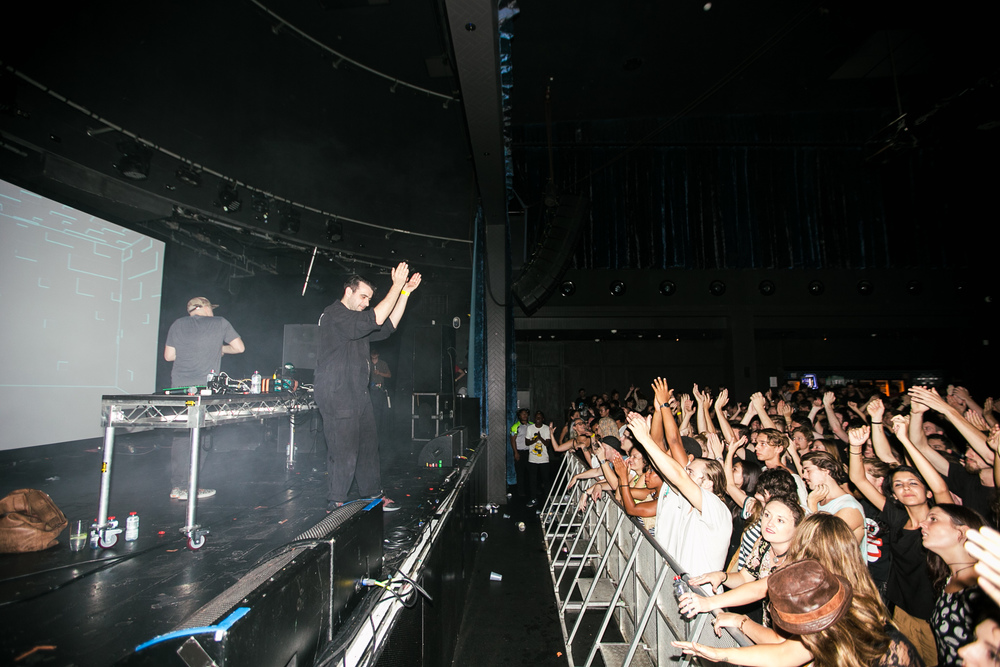 Voena_Modeselektor_The_Hifi_Sydney_Astral_People-45.jpg