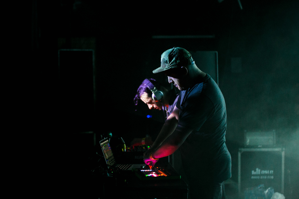 Voena_Modeselektor_The_Hifi_Sydney_Astral_People-46.jpg
