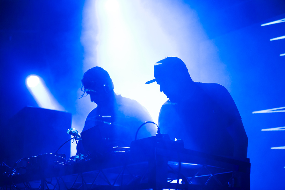 Voena_Modeselektor_The_Hifi_Sydney_Astral_People-47.jpg