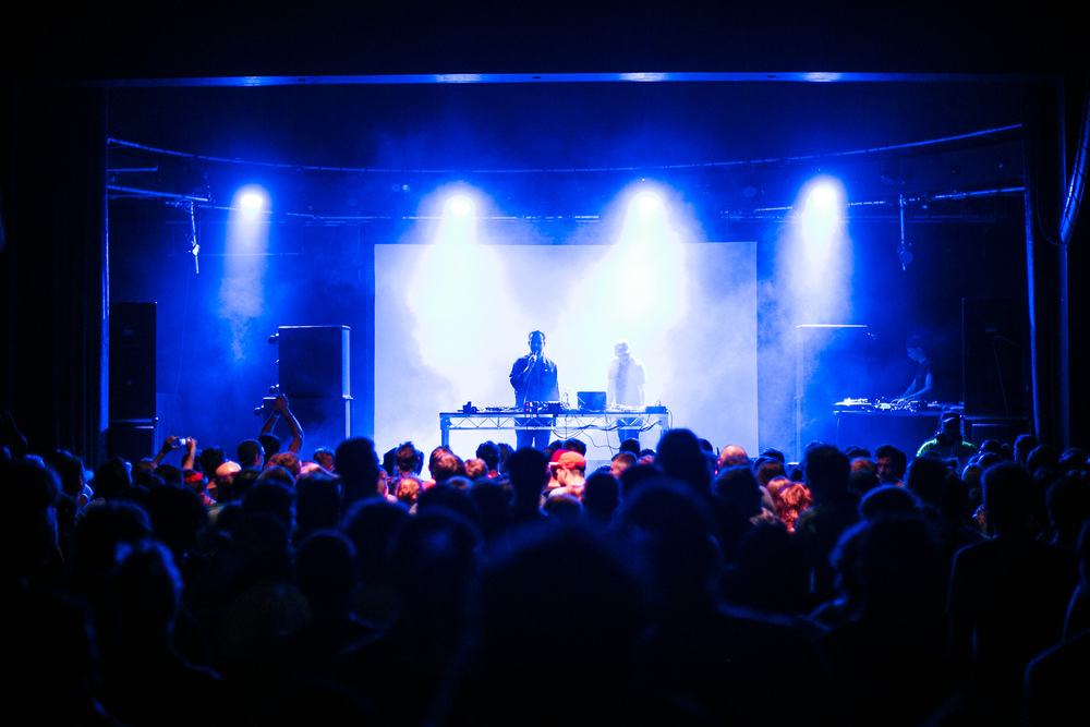 Voena_Modeselektor_The_Hifi_Sydney_Astral_People-48.jpg