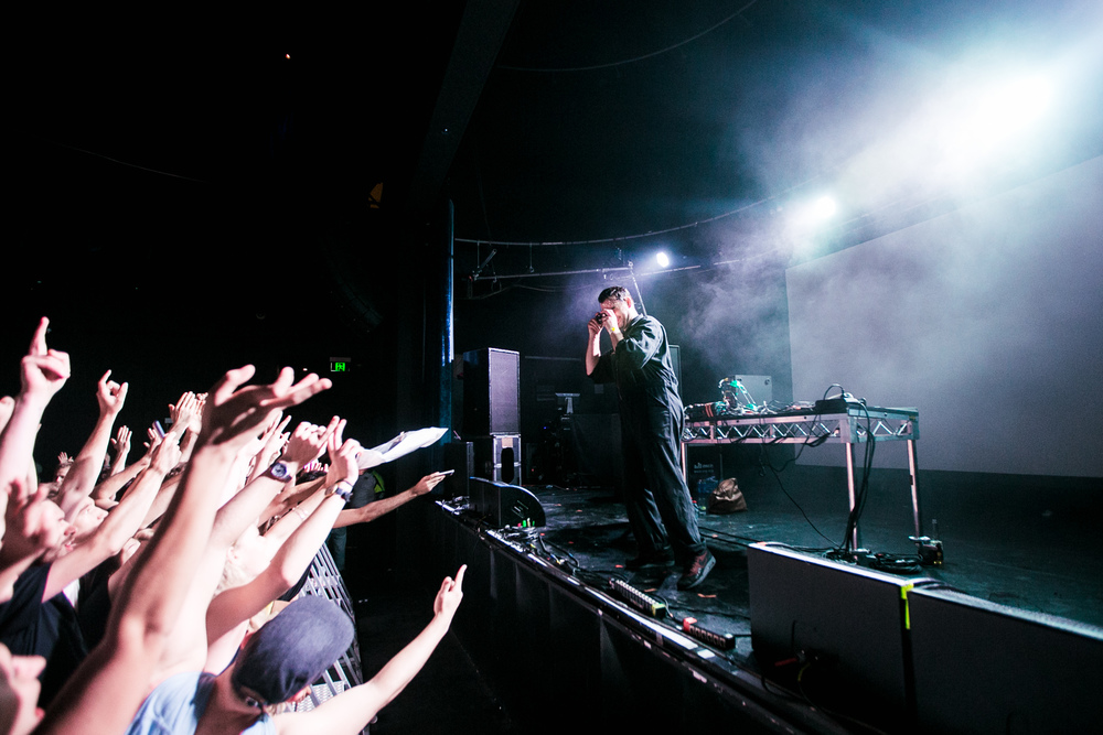 Voena_Modeselektor_The_Hifi_Sydney_Astral_People-57.jpg