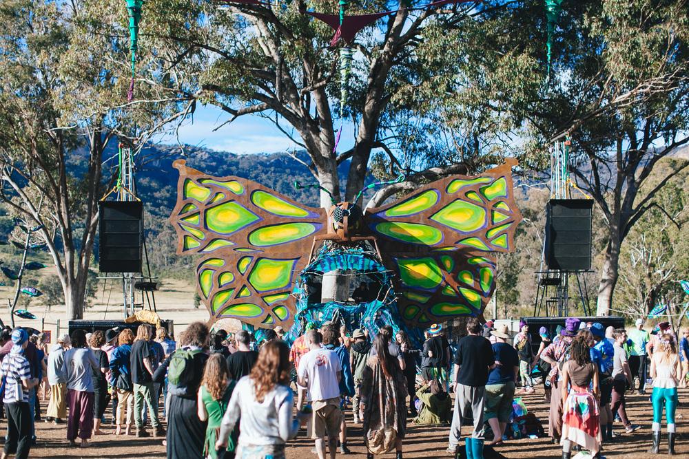 PSYFARI_FESTIVAL_BUSH_DOOF_VOENA_NSW-14.jpg