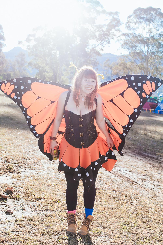 PSYFARI_FESTIVAL_BUSH_DOOF_VOENA_NSW-27.jpg