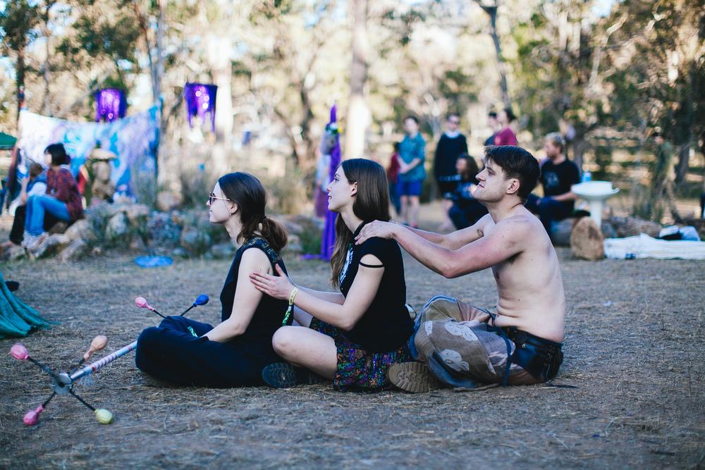 PSYFARI_FESTIVAL_BUSH_DOOF_VOENA_NSW-42.jpg