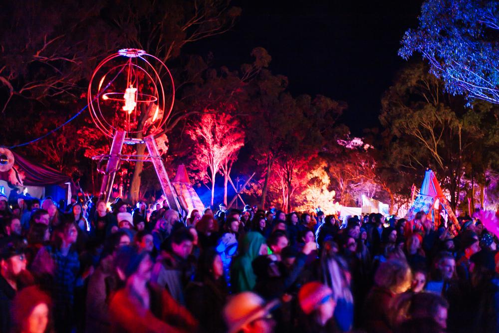 PSYFARI_FESTIVAL_BUSH_DOOF_VOENA_NSW-67.jpg
