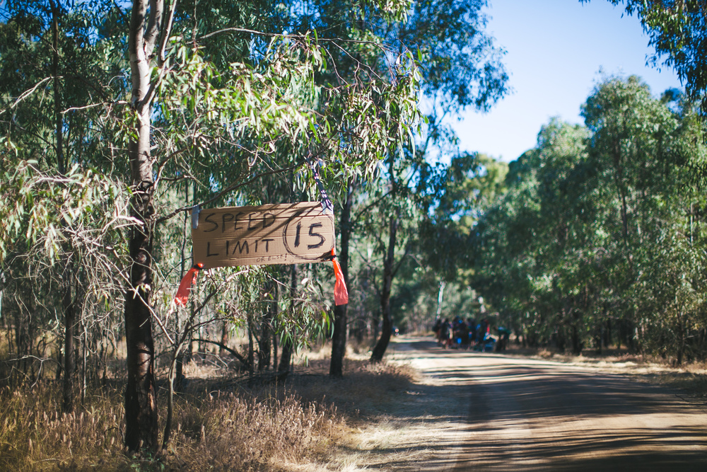 VOENA_STRAWBERRY_FIELDS_FESTIVAL_2014_PHOTOS_DOOF_AUSTRALIA-4.jpg