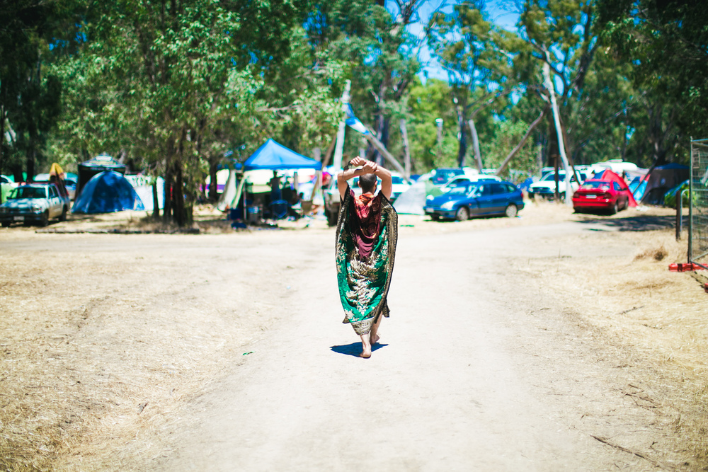 VOENA_STRAWBERRY_FIELDS_FESTIVAL_2014_PHOTOS_DOOF_AUSTRALIA-7.jpg