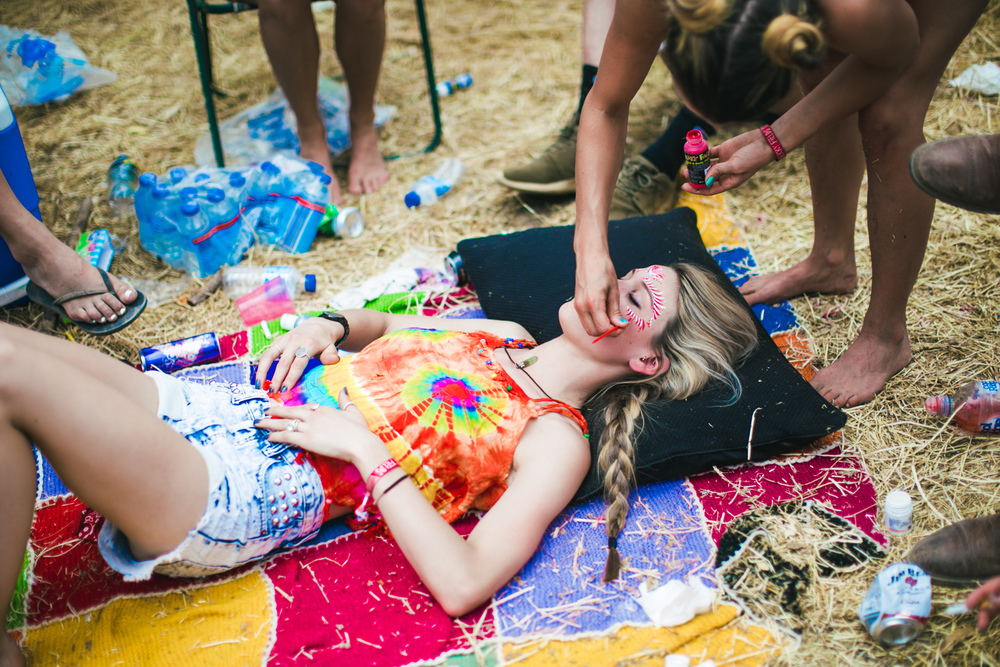 VOENA_STRAWBERRY_FIELDS_FESTIVAL_2014_PHOTOS_DOOF_AUSTRALIA-10.jpg