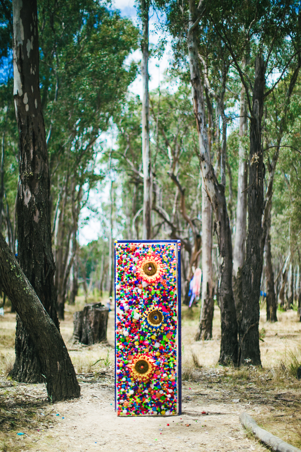 VOENA_STRAWBERRY_FIELDS_FESTIVAL_2014_PHOTOS_DOOF_AUSTRALIA-14.jpg